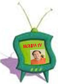 monda TV