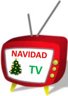 Kristnaska TV